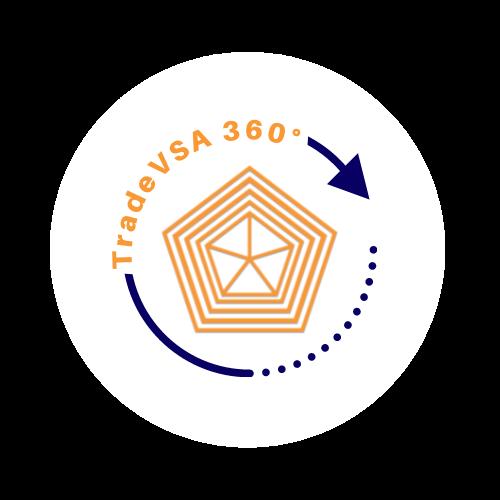 TradeVSA System Sdn. Bhd.