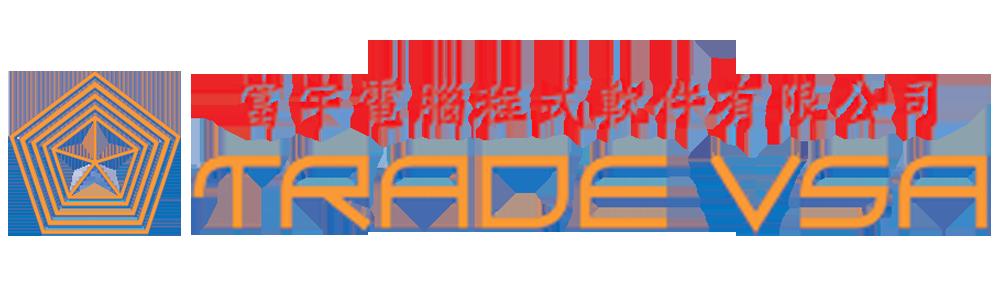 TradeVSA